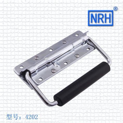 kitchen cabinet hinges furniture hardware air box bag handle aluminum box 5477