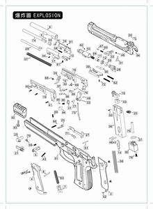 Glock 23 Manual