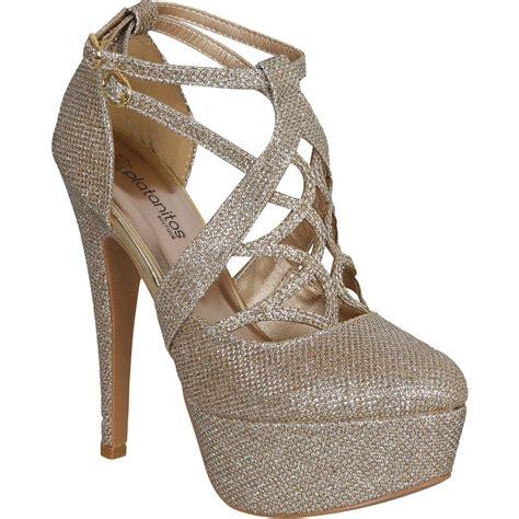 calzado de mujer platanitos dorado fp penelope172m 22526 calzado mujer exnxaws calzado de mujer platanitos dorado fp penelope172m platanitos
