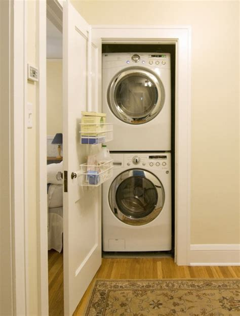 small laundry room storage cabinets laundry room storage cabinets interior decorating