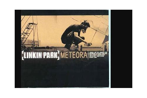 Real Estate Photos ⁓ Top Twelve Download Lagu Linkin Park Numb Official