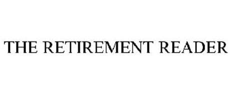 Through more than 100 consecutive months of job gains, quite a few midsize companies have proved that they're up to the challenge. THE RETIREMENT READER Trademark of Jackson National Life Insurance Company Serial Number ...
