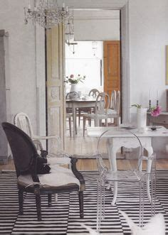 images    clear interiors  pinterest