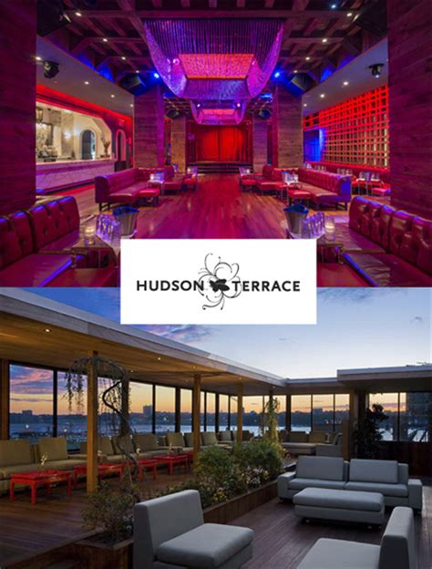 hudson terrace nyc hudson terrace nightclub l after prom events in new york city