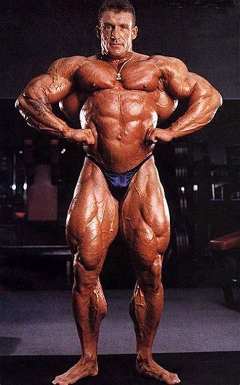 dorian yates dorian yates  olympia body building men