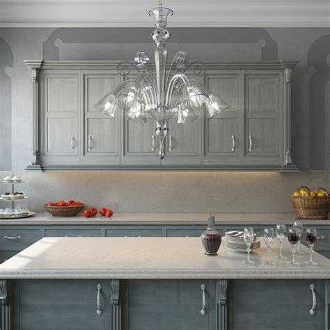 tile design for kitchen 6131 bianco drift traditional kitchen by caesarstone 6131