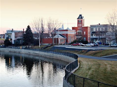 Farnham Quebec Wikipedia