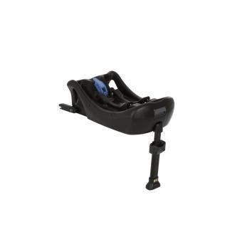 siege fnac base isofix joie pour siège auto juva et gemm produits