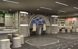 Disney Dream Cruise Ship to Go Intergalactic Travel