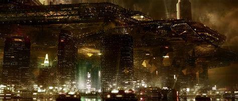 Star Citizen Wallpaper 1920x1080 What Is Cyberpunk Neon Dystopia