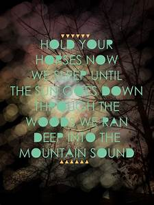 570 best images about Lyrics and stuff on Pinterest ...