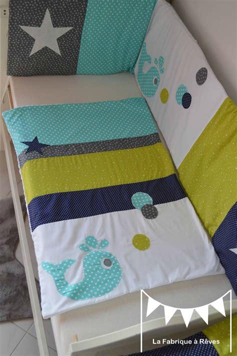 tapis chambre bleu tapis bleu turquoise chambre 17 idées de décoration