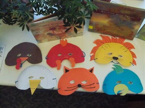 masks for henny crafts by kraft 199 | 82e2b45b6e362b98554248322ced5a8b