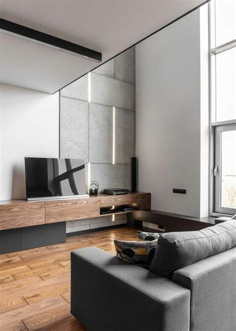 style minimaliste  une vingtaine didees comment