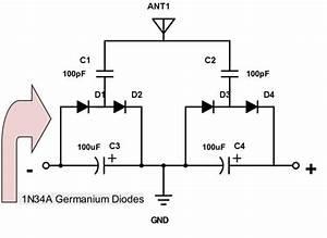 2004 Yfz 450 Wiring Diagram Download