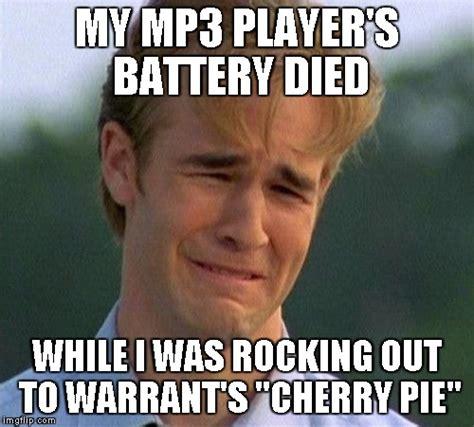 Pie Memes - 1990s first world problems meme imgflip