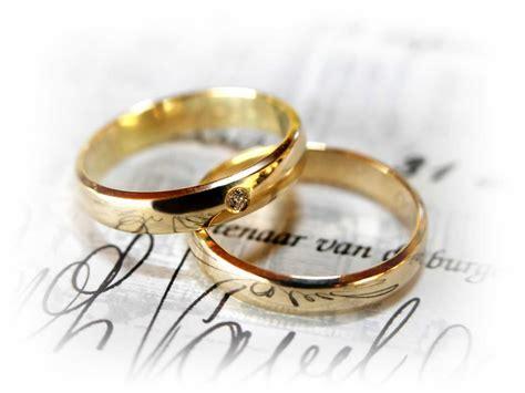 berlian for image gallery cincin pertunangan