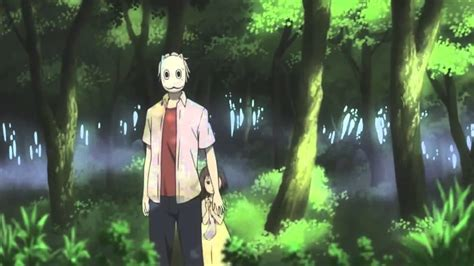 nama anime anohana 5 anime similar to anohana