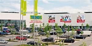 Ostermann Trends Recklinghausen : trends by ostermann in recklinghausen planungswelten ~ A.2002-acura-tl-radio.info Haus und Dekorationen