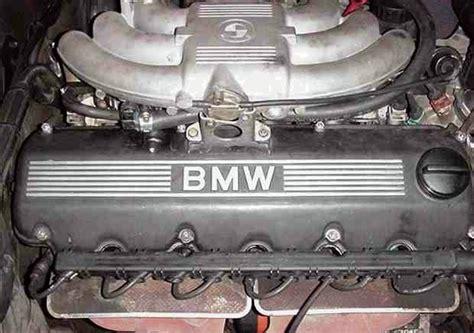 m20b25 valve adjustment e30 325i 325is 325ix rts your total bmw enthusiast