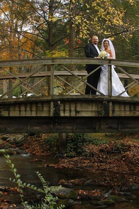 sugarland wedding chapel weddings  prices  wedding
