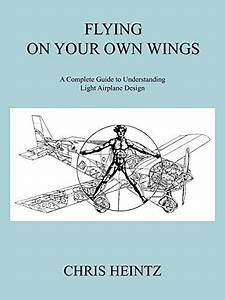 Flying On Your Own Wings A Complete Guide To Understanding