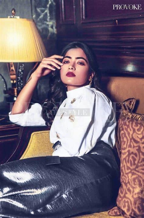 rashmika mandana beautiful actresses bollywood actors