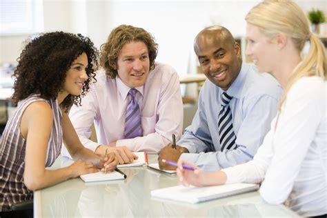 build positive relationships   team