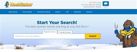 domain registrars   good  bad