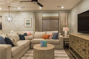 Decor Interior Design : elle interiors interior design phoenix arizona also serving scottsdale chandler gilbert tempe ~ Indierocktalk.com Haus und Dekorationen