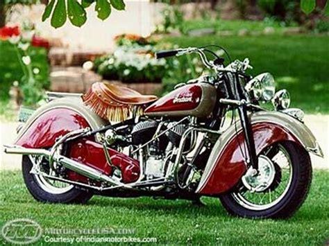 Best 25+ Indian Motorycles Ideas On Pinterest