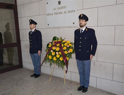 Questura Reggio Emilia Permesso Di Soggiorno by Polizia Di Stato Modena Permesso Di Soggiorno