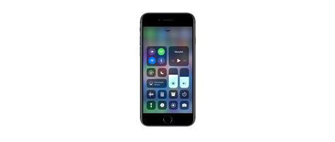 ios 11 już dostępny do pobrania na iphone y ipady i ipody