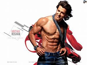 Hot HD Wallpapers of Bollywood Stars & Actors | Indian ...