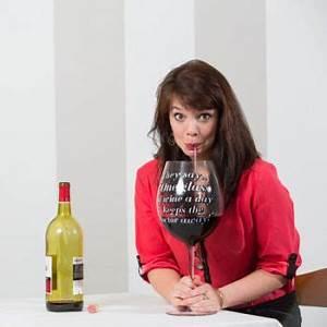 Verre à Vin Géant : le plus grand verre vin au monde acceuil verres ~ Teatrodelosmanantiales.com Idées de Décoration
