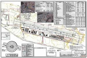 French Valley Airport  U0026gt  Airport Information  U0026gt  Airfield Diagram