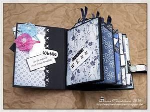Pinnwand Selbst Gestalten : 139 besten wenn buch bilder auf pinterest selbstgemachte ~ Lizthompson.info Haus und Dekorationen