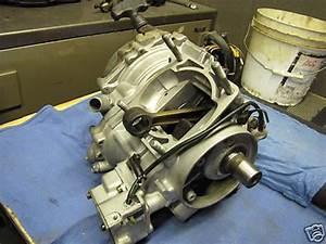 Find Polaris 400 2 Stroke Engine Or Polaris 350l Engine I