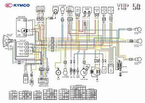 Robog U00f3  Occ U00f3-k U00ednai 2  U00fctem U0171  Gy U00fat U00e1selektronika