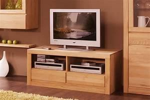 Tv Schrank Mit Rückwand : hifi m bel buche ~ Bigdaddyawards.com Haus und Dekorationen
