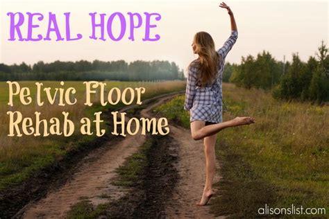 Pelvic Floor Dyssynergia Exercises by Pelvic Floor Dyssynergia Or Dysfunction Carpet Vidalondon