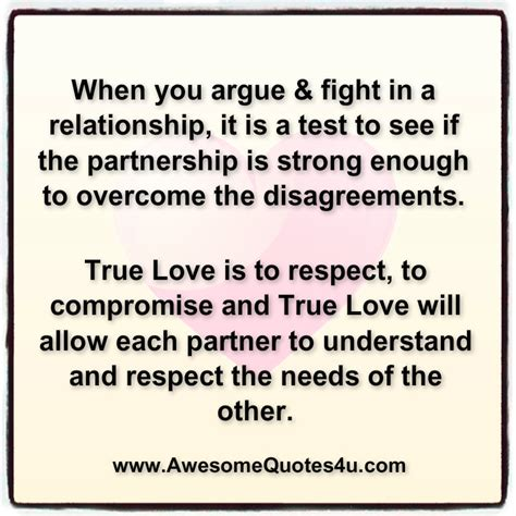Quotes About Respect In Relationships Quotesgram. Coffee Quotes Humor. Love Quotes Wall Art. Crush Words Quotes. Motivational Quotes Entrepreneur. Inspirational Quotes Not Cheesy. Bible Verses You Won Hear In Church. Relationship Quotes Happy. Summer Morning Quotes