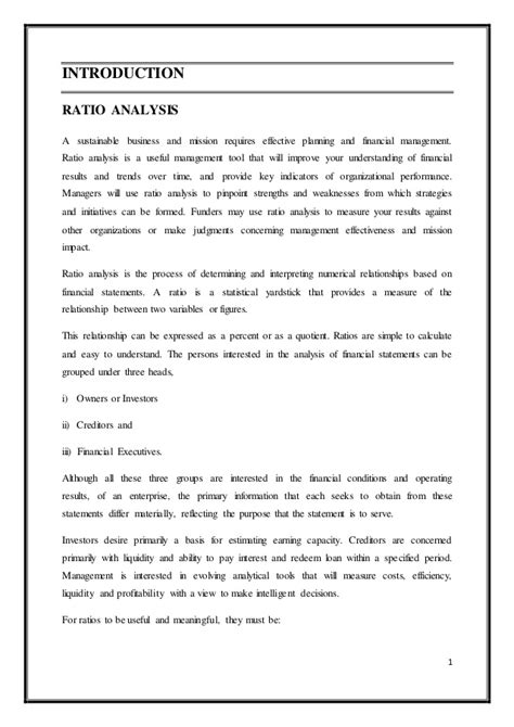 Dissertation art history business plans for restaurants rohan men's assignment jacket sociology assignment on culture