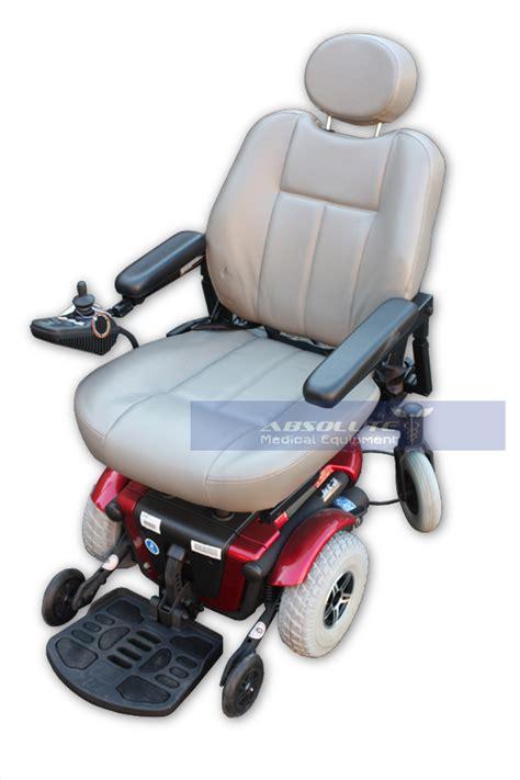 electric wheelchair superstore power wheelchairs
