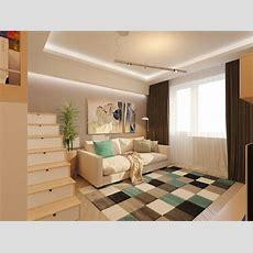 30 Qm Wohnung Einrichten Ikea : Kleine Wohnung Einrichten 6 Clevere ...