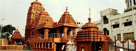 jagannath temple hyderabad timings entry ticket cost
