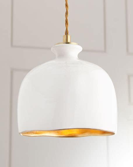 regina andrew design bianca dome  light pendant