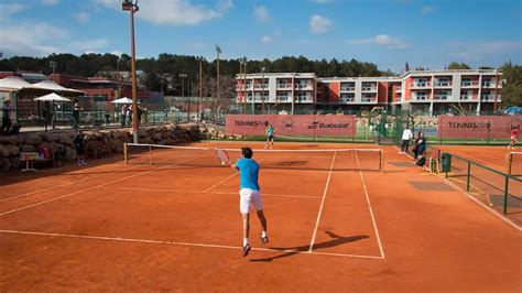 Best Tennis Academy In Europe by Sports Events Archives Global Travel Worldwide