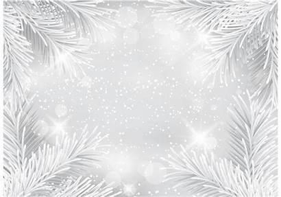 Glitter Winter Weihnachten Hintergrund Sparkling Backgrounds Sparkle