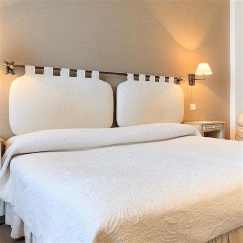 design des chambres à coucher déco 12 idées de têtes de lits inspirées de chambres d 39 hôtels